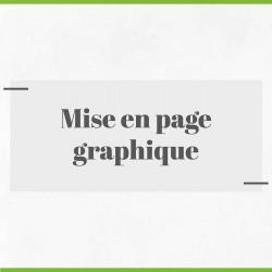 Mise en Page Graphique